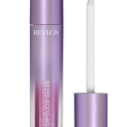 REVLON Lip Glow Gelee Psychic Power Limited Edition